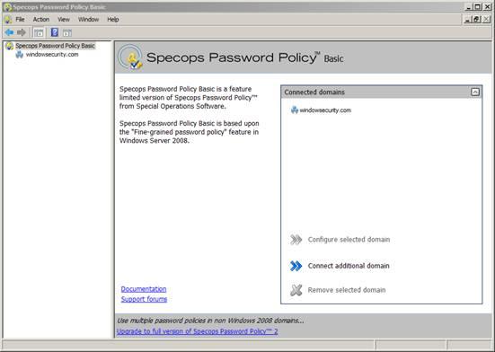 mmc ошибка оснастки server 2008