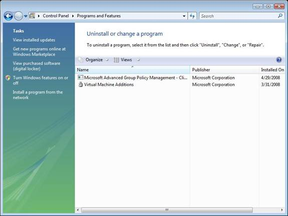 Download Gpmc For Windows 7