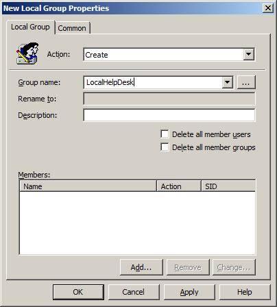 how to delete zoosk membership