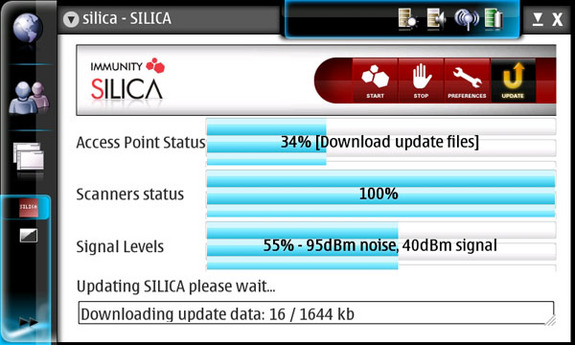 silica_scanning